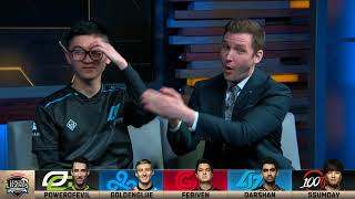 Video NA LCS Tonight W2D2: Phreak, Zirene and Biofrost! Sion Speedway + Recap and highlights of the day! MP3, 3GP, MP4, WEBM, AVI, FLV Juni 2018