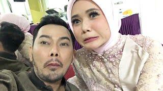 Video Akhirnya..,!!! Fomal dan Fikoh Sahur Bersama MP3, 3GP, MP4, WEBM, AVI, FLV Juli 2019