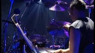 Lou Reed (9-21) riptide.Live 2000 Düsseldorf