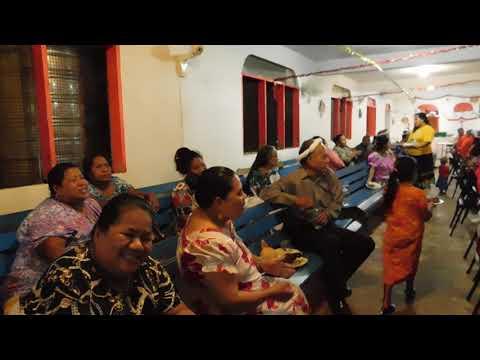Marshallese on Pohnpei, 03012019 0313