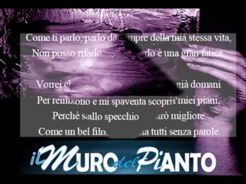 , title : 'Tiziano Ferro - La Fine'