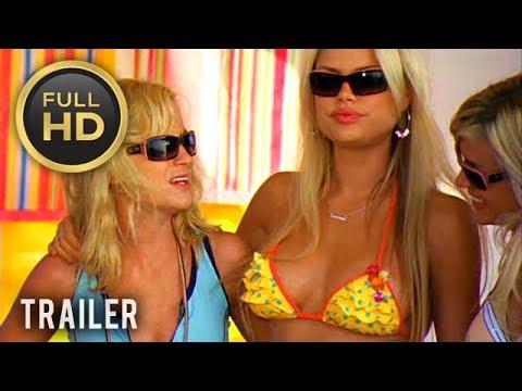 🎥 SPRING BREAKDOWN (2009)   Full Movie Trailer   Full HD   1080p