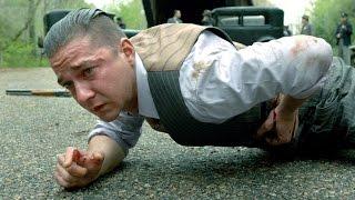 Nonton LAWLESS | Bridge Shootout Film Subtitle Indonesia Streaming Movie Download
