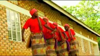 Video Ruterengwa, Youth Friends of Jesus Uganda MP3, 3GP, MP4, WEBM, AVI, FLV Juli 2019