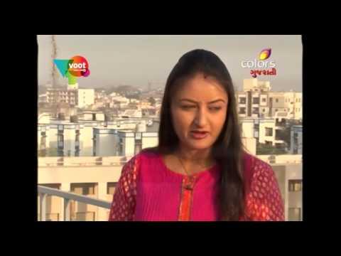 Flavours-Of-Gujarat--5th-April-2016--ફ્લાવોઉર્સ-ઓફ-ગુજરાત