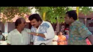 Video Kadhanayakan - Malayalam Comedy Jayram- 11 MP3, 3GP, MP4, WEBM, AVI, FLV Oktober 2018