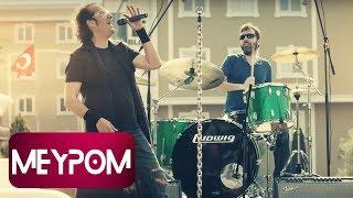 Kıraç - Fistan (Official Video)