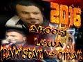 new balochi songs pakistan vs oman aroosi lewa track 2