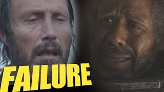 Video Rogue One is The Worst Movie of All Time MP3, 3GP, MP4, WEBM, AVI, FLV Mei 2018