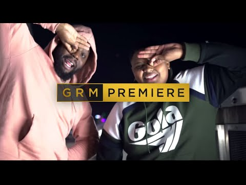 Cadet x Deno Driz – Advice (Dele Alli) [Music Video] | GRM Daily