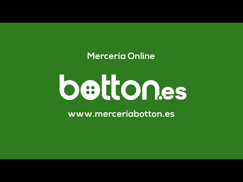Mercería Botton[;;;][;;;]