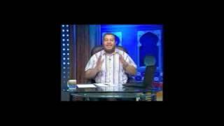 د علاء ناصر حلقة علاج خشونة الركبة الجزء الثالث