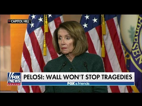 Tomi Slams Pelosi for 'Casually Brushing Off' Illegal Immigrant Crime, Says It's '100% Preventable'