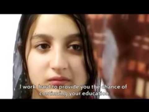 gratis download video - Qurbani-The-Victim--Afghan-Full-Length-Movie