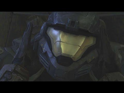 Halo Reach Master Chief Collection | Misión 1 en Español Latino | Campaña Completa