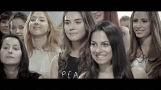 Слави, Гъмзата и Ку Ку Бенд Бягай pop music videos 2016