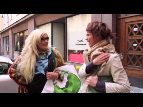 -ToosaTV -Meinaako kuningatarkauppias Kaisa imettää?- tekijä: pateva1000