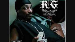 Snoop Dogg - Can u control yo hoe?