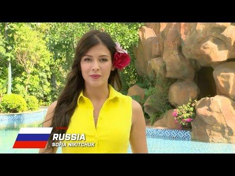 MW2015 - Russia