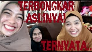 Video INI ASLINYA OKI, RICIS, SHINDY + BAHAS PERNIKAHAN RICIS!  || #OSHICIS PART2| @dr.shindyputri_ MP3, 3GP, MP4, WEBM, AVI, FLV Maret 2019