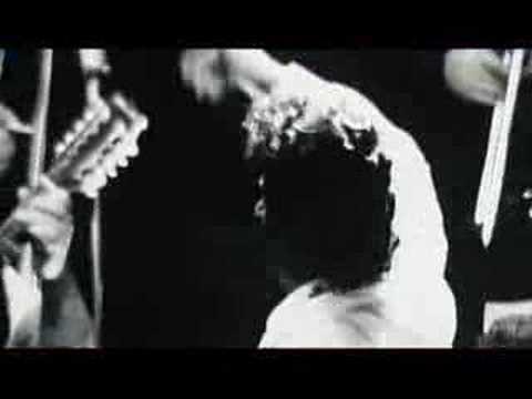 El Cantante - Mark Anthony