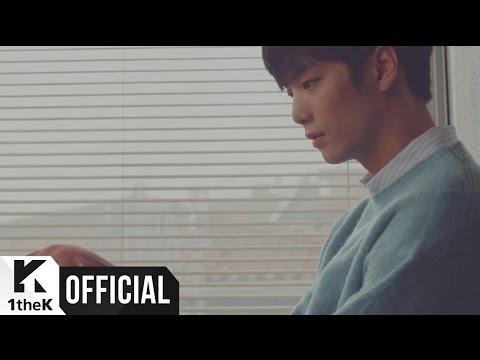 Daybreak [MV] - Minhyun - JR
