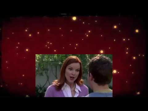 Desperate Housewives S02E16 HDTV   There Is No Other Way