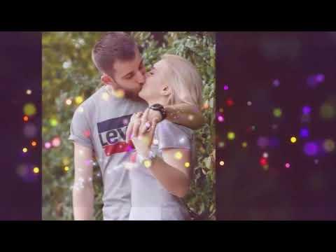 Imagenes para enamorar - Bonito Poema De Amor, bonito poema para el amor de mi vida