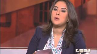 bidoun haraj : بدون حرج: المغاربة والمهاجرون الأفارقة جنوب الصحراء .. التعايش الصعب (حلقة كاملة)