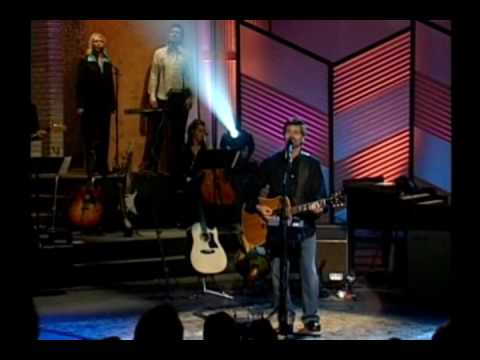 Arise - Paul Baloche Worship Video.