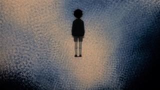 Nonton The Sad Past of Rei Kiriyama (3 Gatsu no Lion) Film Subtitle Indonesia Streaming Movie Download