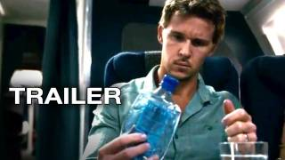 Nonton 7500 Official Trailer #1 - Horror Movie (2012) Film Subtitle Indonesia Streaming Movie Download
