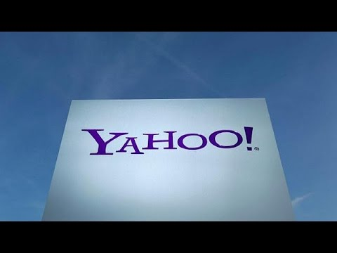 Yahoo: Επιβεβαίωσε την υποκλοπή δεδομένων 500 εκατομμυρίων λογαριασμών!