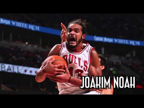Video: Top 5 most intimidating NBA players