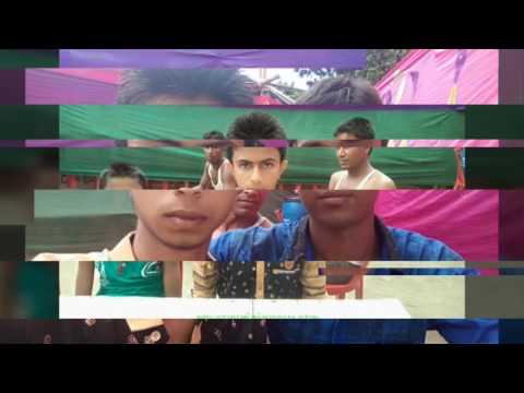 শুদু একবার Watch Video Plz Bangla Sex Video Atkbd Net