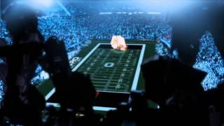 LEGO® Hero Factory - Fox Sports: Trailer