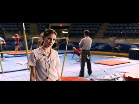 Final Destination 5 Turnen (uncut)