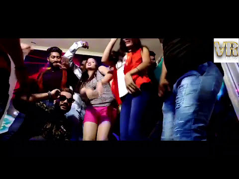The Haryanvi Mashup 4 Remix   RDX   Lokesh Gurjar   Gurmeet Bhadana   Desi King   Akki Kalyan  Ajay 