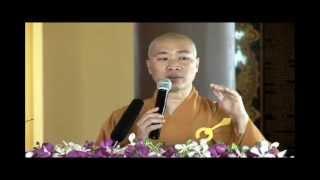 Cung Nghinh Xá Lợi Tóc Đức Phật Thích Ca