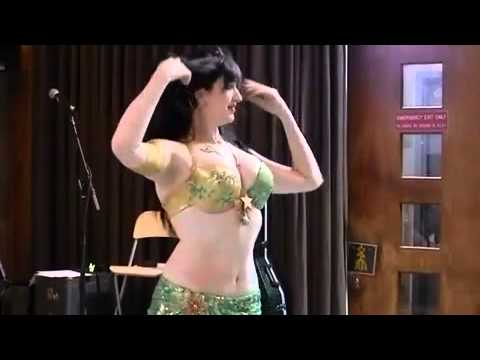 Video Best Bally dance on hindi song download in MP3, 3GP, MP4, WEBM, AVI, FLV January 2017