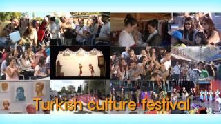 Nonton [English] Istanbul in Gyeongju 2014 Film Subtitle Indonesia Streaming Movie Download