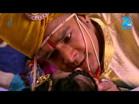 Bandhan Promo 17th December 2014