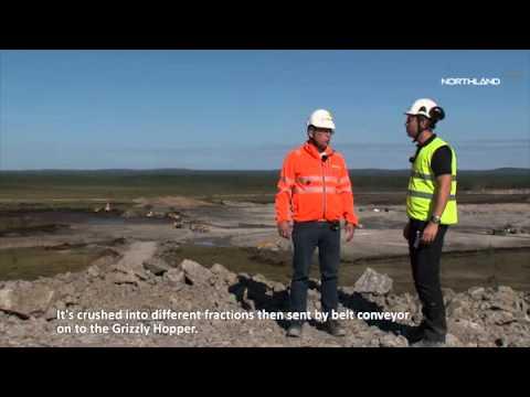 Northland info 15 augusti 2012