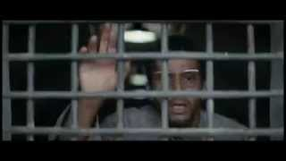 Nonton Outside The Law   Hors La Loi  2010    Trailer Intern       Film Subtitle Indonesia Streaming Movie Download