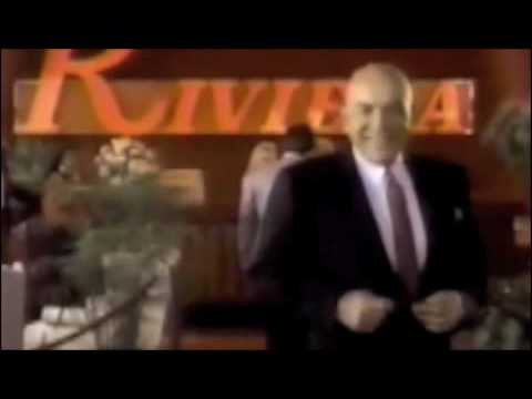 Players Club International Card commercial with Telly Savalas - 1990