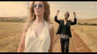 Download Lagu NINO - Θεός | NINO - Theos - Official Video Clip (HQ) Mp3