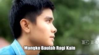 Mike Harita - Bialah Denai Surang