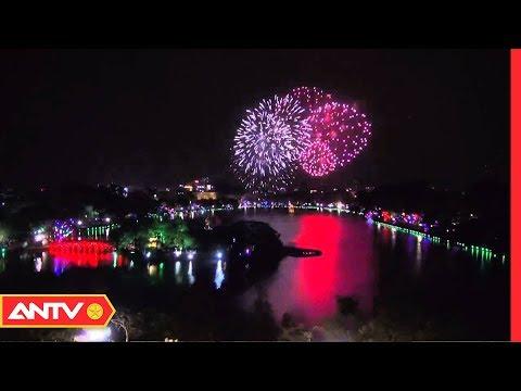 An ninh ngày mới hôm nay | Tin tức 24h Việt Nam | Tin nóng mới nhất ngày  25/01/2020  | ANTV