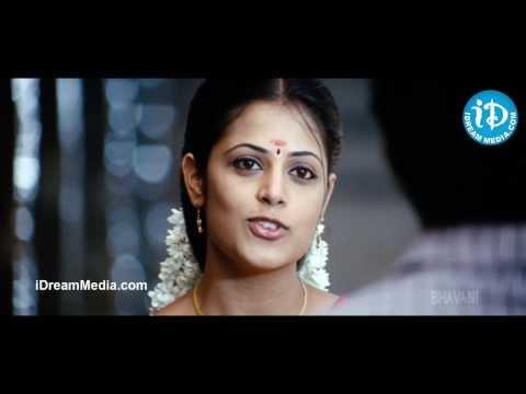Video Vaishali Movie - Aadhi, Sindhu Menon, Saranya Mohan Best Nice Scene download in MP3, 3GP, MP4, WEBM, AVI, FLV January 2017