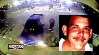 Video Jason Vesper case: Bad weather obscures crime caught on camera MP3, 3GP, MP4, WEBM, AVI, FLV Agustus 2019